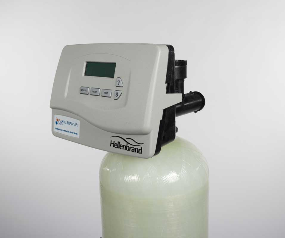 Water Conditioning Amp Purification By Hess Bros Water
