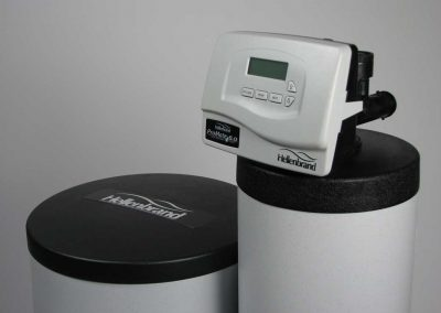 Hellenbrand ProMate 6 Water Softener